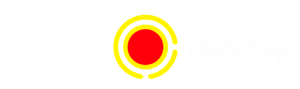 Sunstone Astrology