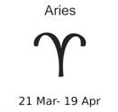 Aries_Image