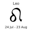 Leo_Image