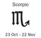 Scorpio_Image