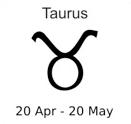 Taurus_Image