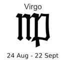 Virgo_Image