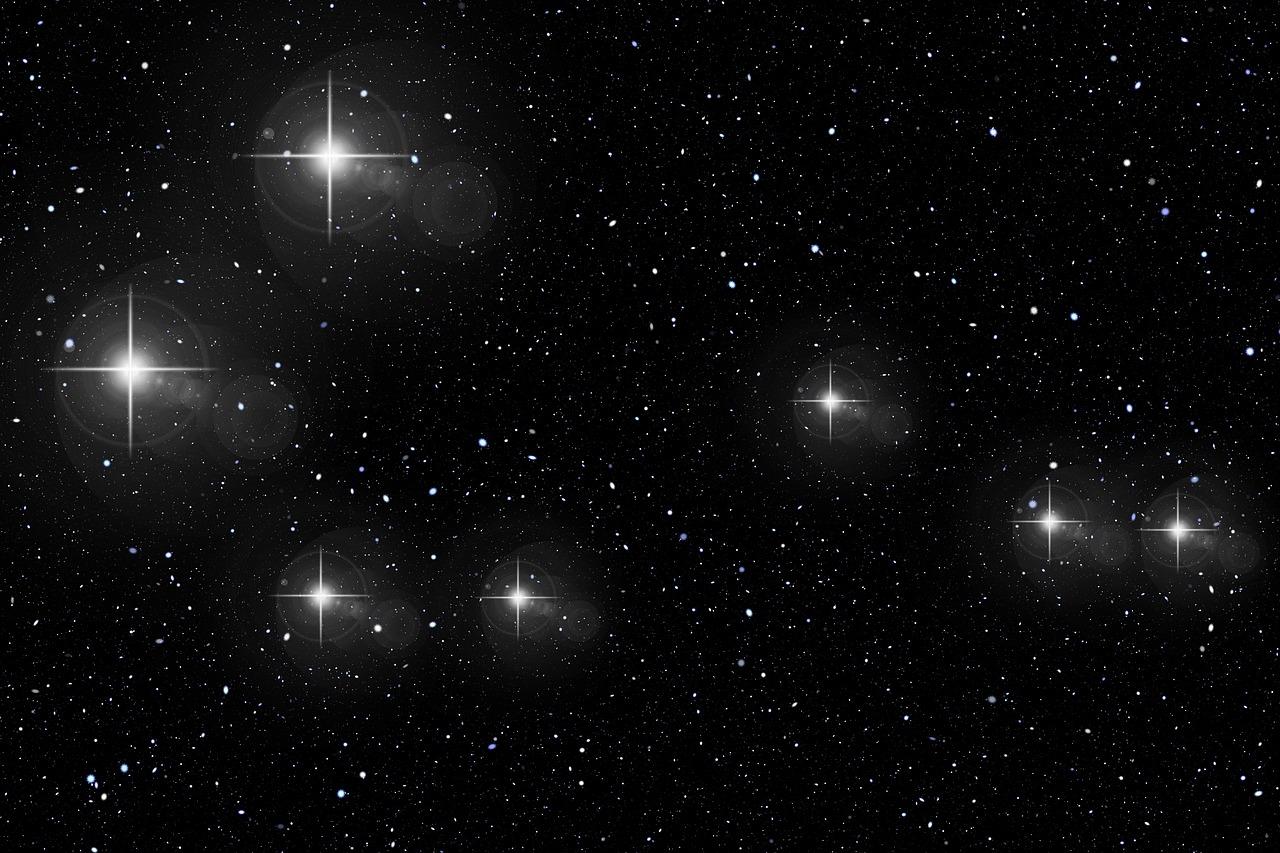 Sunstone Horoscopes App